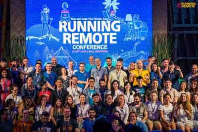 Running-Remote-4