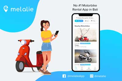Melalie-Scooter-Rental-App-1