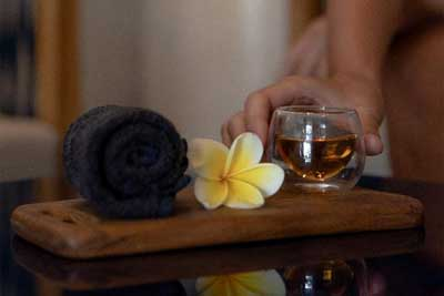 Solace-Float-Bali-Canggu-4